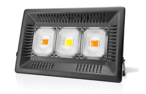 Lampa do roślin LED 150W Full Spectrum GROW BOX
