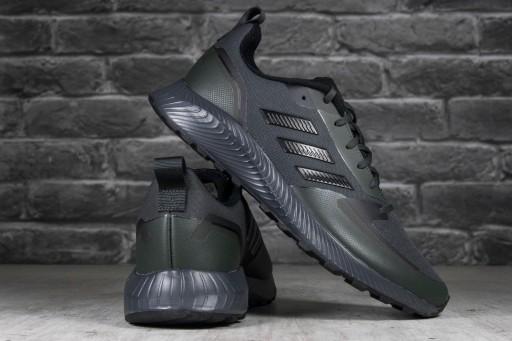 Buty męskie sportowe Adidas RUNFALCON 2.0 FZ3579 10511580954 Obuwie Męskie Męskie AQ GLQUAQ-7