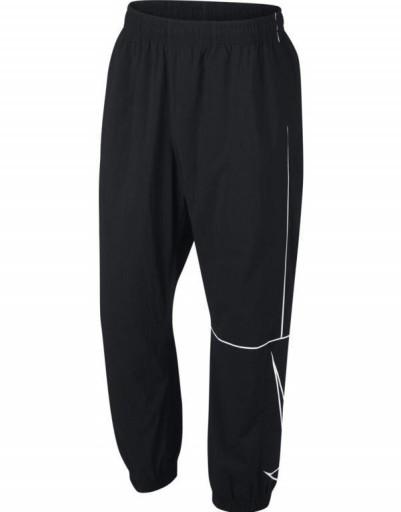 E6B111*NIKE SPODNIE TRENINGOWE 44 B01 10769517103 Odzież Męska Spodnie QM ISUCQM-2