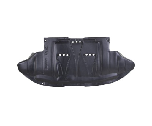 PROTECTION UNDER ENGINE AUDI A4 B5 99- 0000007795368