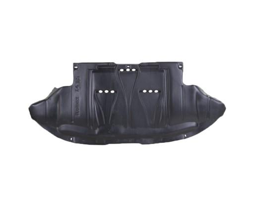 PROTECTION UNDER ENGINE SKODA SUPER 02- 0000007795368
