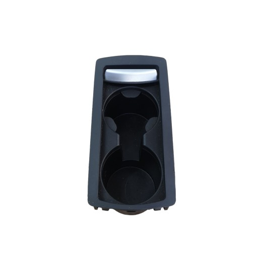 VOLVO C70 HANDLE na A CUP 00138503