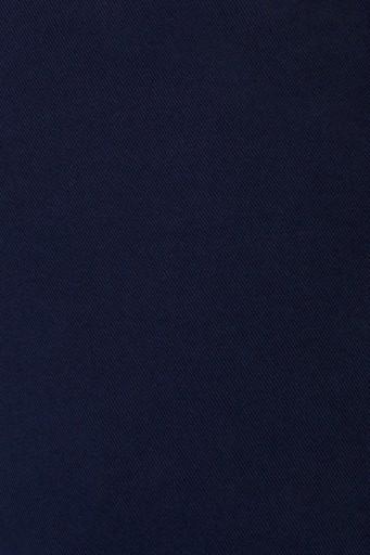 Spodnie C.Granat Chino Lancerto Nestor W42/L32 10002296994 Odzież Męska Spodnie LN ZCVZLN-2