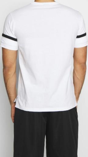 Champion ROCHESTER-T-shirt z nadrukiem 10005146161 Odzież Męska T-shirty DL YHAMDL-3