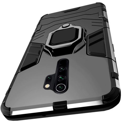 Etui Pancerne Ring Do Xiaomi Redmi Note 8 Pro 8603210609 Sklep Internetowy Agd Rtv Telefony Laptopy Allegro Pl