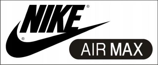Buty Nike Air Max 720 rozm: 38 9152324842