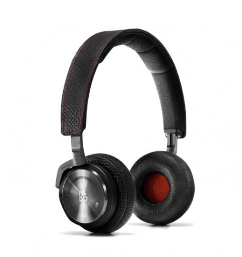 Oryg. Słuchawki Bluetooth B&O PLAY Audi Sport
