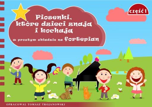 Nuty Na Pianino Keyboard Piosenki Dla Dzieci 1 21 Zl Allegro Pl Raty 0 Darmowa Dostawa Ze Smart Bialystok Stan Nowy Id Oferty 9783258070