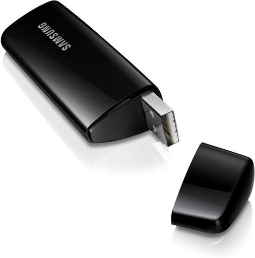 Nowy Oryginalny Adapter Wifi Samsung Wis15abgnx 9406207478 Sklep Internetowy Agd Rtv Telefony Laptopy Allegro Pl
