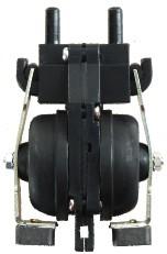Atman zestaw naprawczy JK-A7500 JK-AP9500