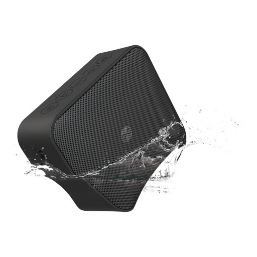 Głośnik Bluetooth Forever Blix 5 IPX7 wodoodporny