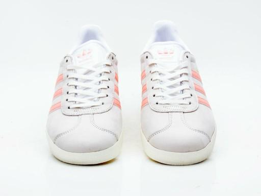 Adidas BY9035 buty sneakersy damskie r.38 9166588971