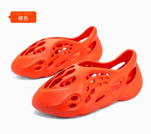 Pary sandały Buty plażowe ,Buty do brodzenia r.44 10679860452 Obuwie Męskie Męskie NU ZPOMNU-3