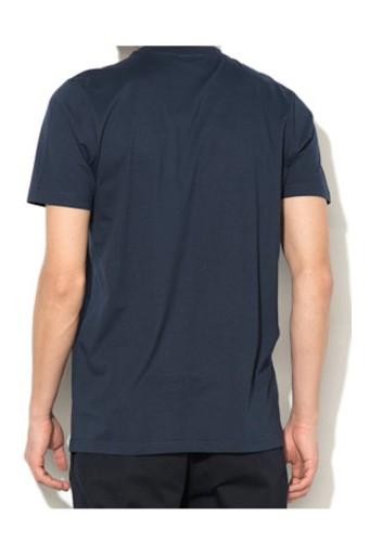 Koszulka Champion DOLAN BR TEE SS 11020535 26Y XL 10611036720 Odzież Męska T-shirty XQ KDJEXQ-6