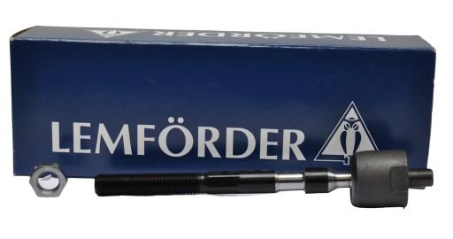 LEMFORDER TRAUKES VAIRO 3067002
