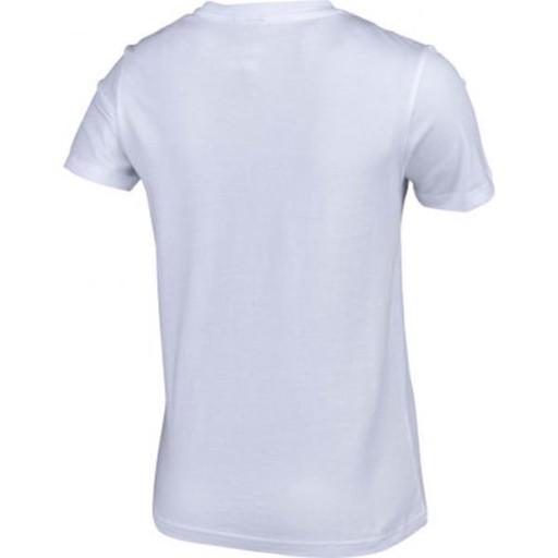 Champion CREWNECK TEE 112602WW001 M 9967200950 Odzież Męska T-shirty IL DOIPIL-5