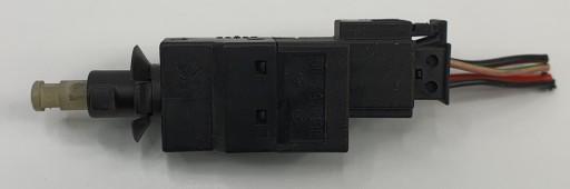GAUGE STOP THE BOTTOM MERCEDES W169 0015452009