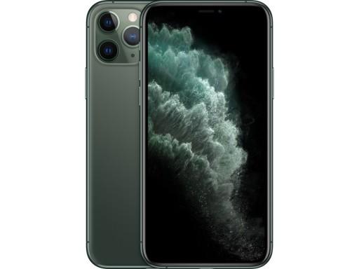 "Apple iPhone 11 Pro 14,7 cm (5.8"") 64 GB"