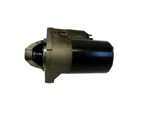 UZDEGIMO RITE (STARTERIS) 001116009 BOSCH MICRA K11 FACELIFT 1.0 B