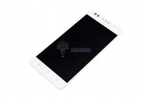 LCD WYŚWIETLACZ DOTYK HTC DESIRE DIGITIZER 825