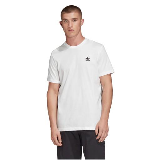 Koszulka adidas Originals Essentials FM9966 10566864101 Odzież Męska T-shirty IE RFKCIE-9