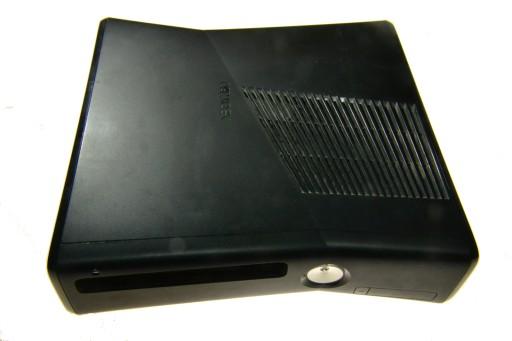 Xbox 360 Elite Arcade Core Hdmi Bez Wifi Do Zk 7873243014 Sklep Internetowy Agd Rtv Telefony Laptopy Allegro Pl