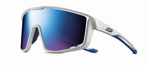 Okulary sportowe Największy wybór! Najlepsze ceny