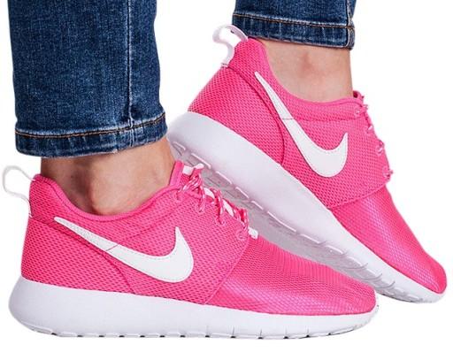 Nike Roshe Run One Flyknit Fre Tanjun Kaishi React 9214431422 Allegro Pl