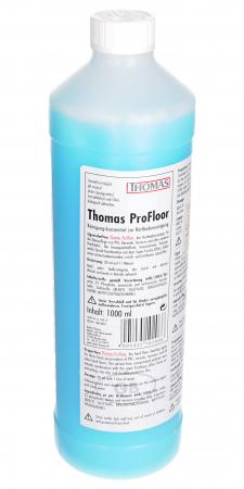 Płyn do odkurzacza piorącego Thomas Pet&Family