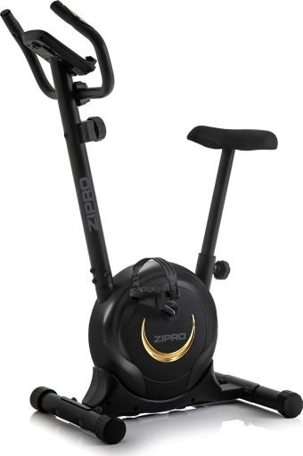 Rower Magnetyczny Rowerek Treningowy One S Zipro 9093908207 Allegro Pl