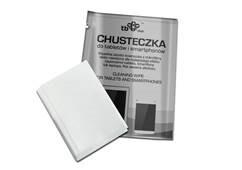 TB CLEAN Chusteczka do tabletow i smartfonów