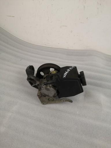 POMPA AMPLIFIER MERCEDES W210 W203 0024668801