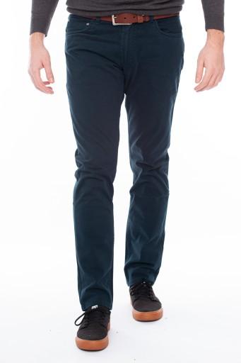Spodnie SHARK Męskie bawełniane DIEGO G 96cm/176 10161705127 Odzież Męska Spodnie DB YCNHDB-9