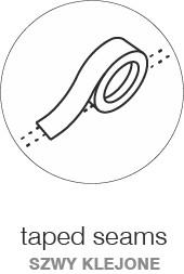MĘSKA KURTKA 4F ZIMOWA NARCIARSKA Z20 KUMN003 M 9830657224 Odzież Męska Okrycia wierzchnie HD VAVTHD-1