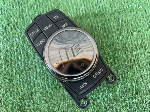 IDRIVE KONTROLER NAVIGACIJA BMW I8 CERAMIKA 6995614