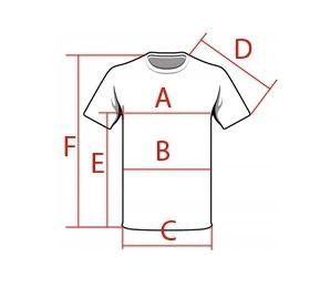 ALPINUS KOSZULKA BAWEŁNA MĘSKA ALTAI T-SHIRT XXL 10695583386 Odzież Męska T-shirty XG UHCQXG-7