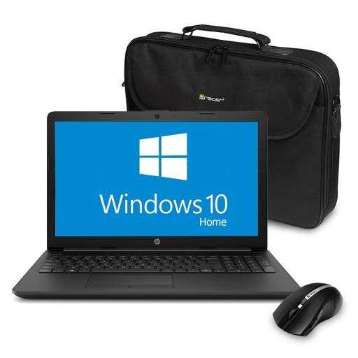 Laptop Hp 4 Rdzeniowy 15 6 Fhd 8gb 256ssd Dvd W10h Sklep I Laptopy Hp Compaq Allegro Pl