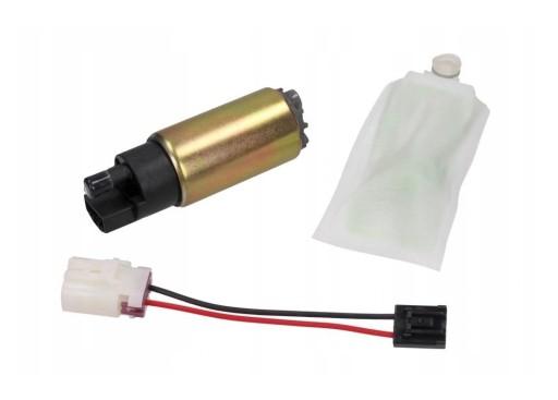 MAXGEAR 43-0074 Pompa FUEL