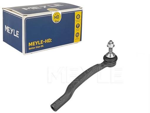 MEYLE TIP TOW 516 020 0009/HD