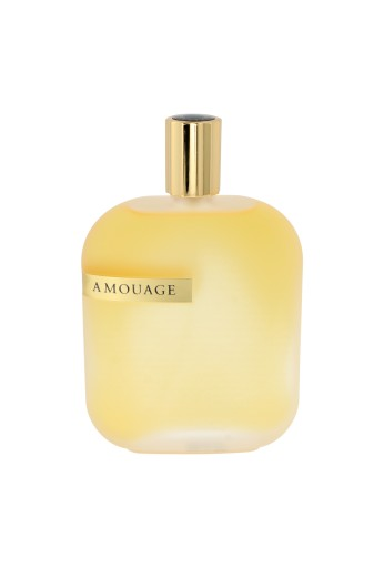 amouage library collection - opus i