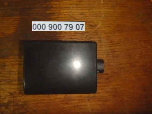 RADAR DISTRONIC MERCEDES W205 W217 W253 0009007907
