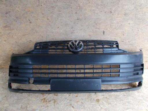 VW TRANSPORTER T6 T-6 BRANIK PREDNJA STRANA PREDNJI