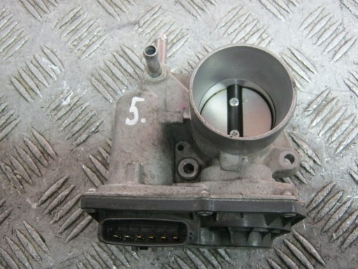 KLAPNA GASA 22030-47040 TOYOTA YARIS III 1.5 HSD
