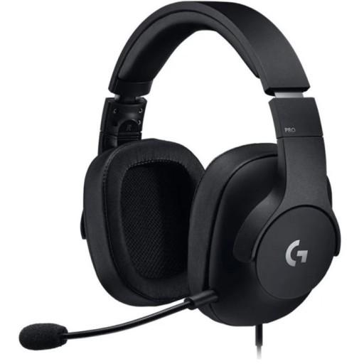 Zestaw Sluchawkowy Logitech G Pro Gaming Headset Sklep Komputerowy Allegro Pl