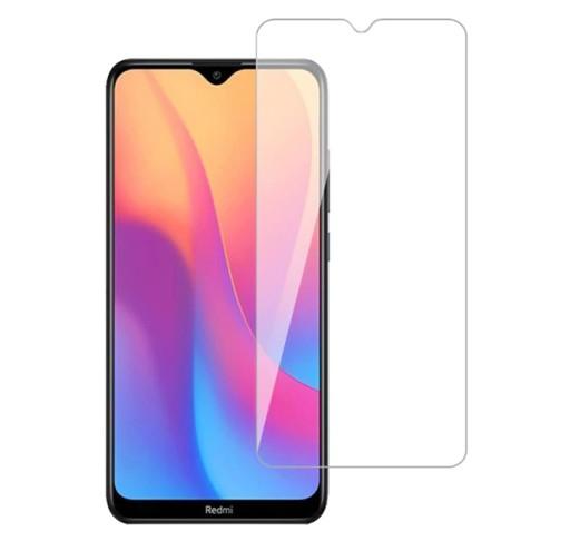 Szklo Hartowane 9h Do Xiaomi Redmi 9 9a 9c 9603517923 Sklep Internetowy Agd Rtv Telefony Laptopy Allegro Pl