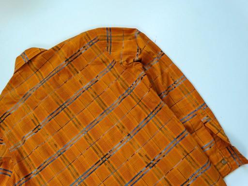 HUGO BOSS ORANGE TAB KOSZULA MĘSKA S 9839987835 Odzież Męska Koszule JP WYEUJP-8