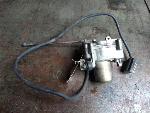 MERCEDES R107 SL 560 5,6 W107 AUTOPILOT 0025458632
