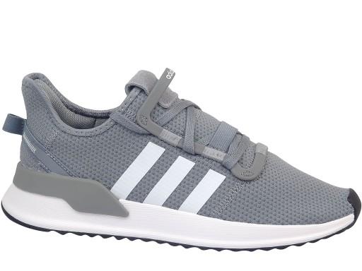 adidas buty damskie run
