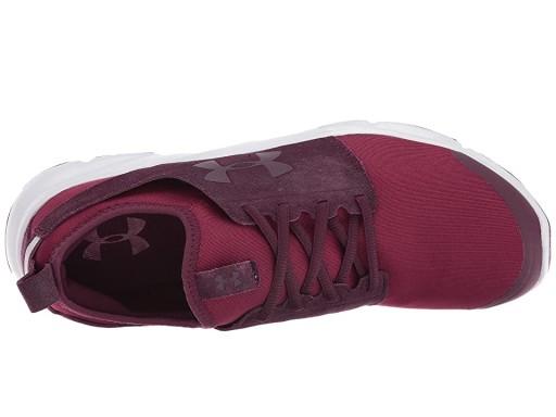 Buty UNDER ARMOUR DRIFT męskie sneakers 42 9200854877