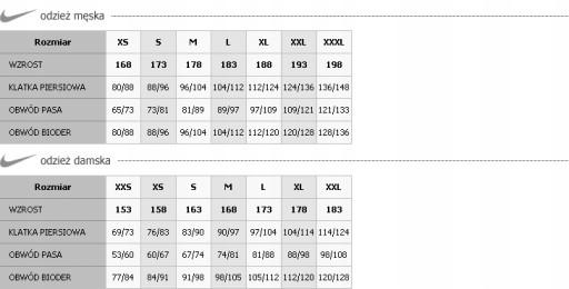 Spodnie męskie Nike Dri-FIT czarno-fioletowe L 10714867650 Odzież Męska Spodnie MV HJBEMV-6